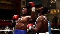 Fight Night 4 Foreman.jpg