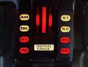 Knight Rider KITT Panel.jpg