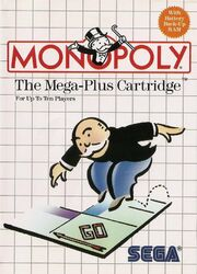 Monopoly - Sega Master System.jpg