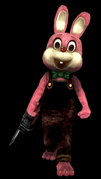 Robbie the Rabbit.png