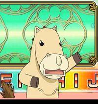 Mamodo Battles - Ponygon.jpg