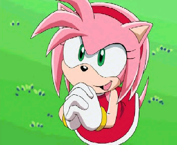 Archivo:Amy rose.jpg