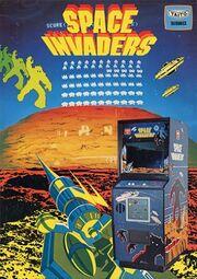 Space Invaders - flyer.jpg