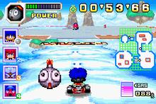 Konami Krazy Racers captura 6.png