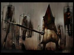 Silent Hill 2-Piramyd head.jpg