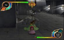 Zatch Bell Mamodo Fury captura6.jpg