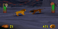 Lion King PSX - Scar.png