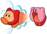 Kirbytraga.jpg