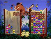 Timon & Pumbaa's Jungle Games captura2.jpg