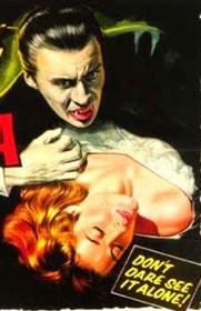 Dracula chupasangre.jpg