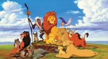 El Rey Leon personajes.jpg