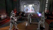 Star Wars- The Clone Wars – Republic Heroes