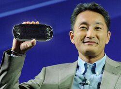 Kazuo Hirai with Playstation Vita.jpg