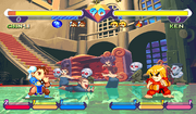 Super Gem Fighter - Mini Mix.png