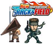 New International Track & Field Snake y Pyramid.jpg