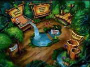 Timon & Pumbaa's Jungle Games captura1.jpg