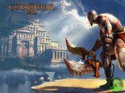 God of War - Portada.jpg