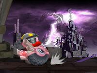KirbyGameCube03