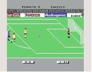 International Soccer.jpg