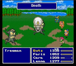 Archivo:Final Fantasy V - Magia Muerte.jpg