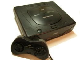 Archivo:Sega Saturn.jpg