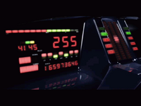 Knight Rider - The Game - video9