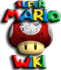 Super Mario Wiki.png