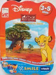 El Rey León-La Gran Aventura de Simba.jpg