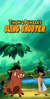Slingshooter in-flight banner