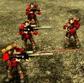 Miniatura de la versión de 16:04 16 may 2007