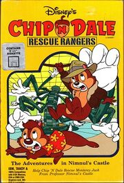 Chip 'n Dale - Rescue Rangers nimnul.jpg