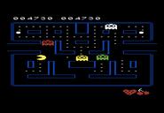 Pac-Man (VIC-20)