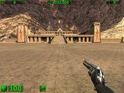 Serious Sam FE - Hatshepsut.jpg