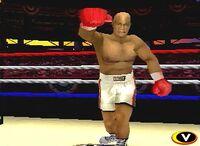 HBO Boxing Foreman.jpg