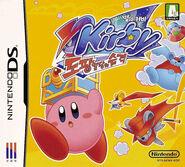 KirbymouseattackCSportada