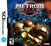 Metroid Prime- Hunters.jpg