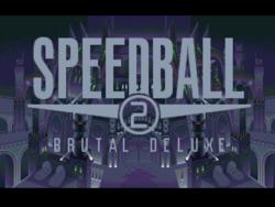 Speedball 2 título amiga.png