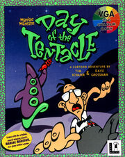 Maniac Mansion- Day of the Tentacle.jpg
