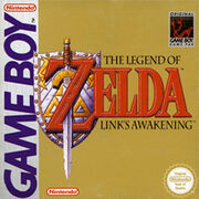 Links Awakening box.jpg