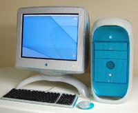 Power Macintosh G3 Blue and White .jpg