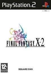 Final-fantasy-x-2.jpg