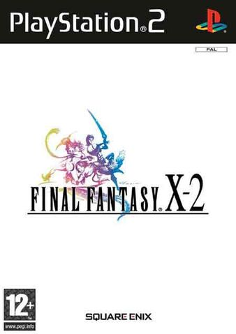 Archivo:Final-fantasy-x-2.jpg