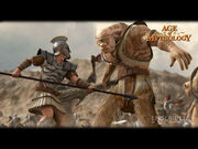 C0ec5 age-of-mythology-juego4wallpapers.jpg