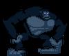Kong KOAtlantis sprite