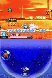 KirbyRoedorecap3.png