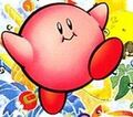 Kirbydreamlanddiseño