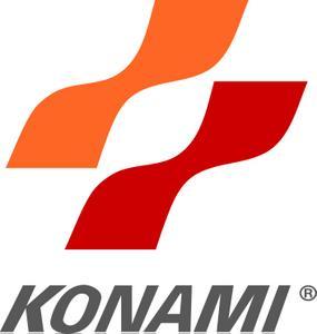 Archivo:Logokonami.jpg