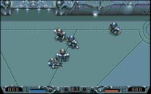 Speedball 2 captura2.png
