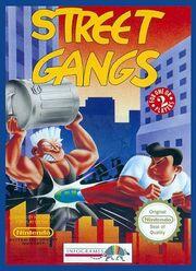 Street Gangs - Portada.jpg