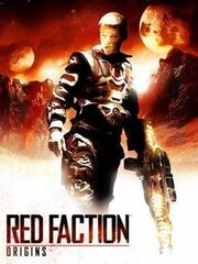 Red Faction - Origins.jpg
